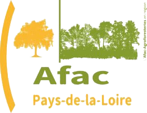 AFAC agroforesteries