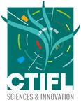 ctifl horticulture