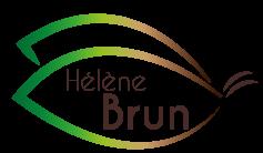 helene brun santé végétal